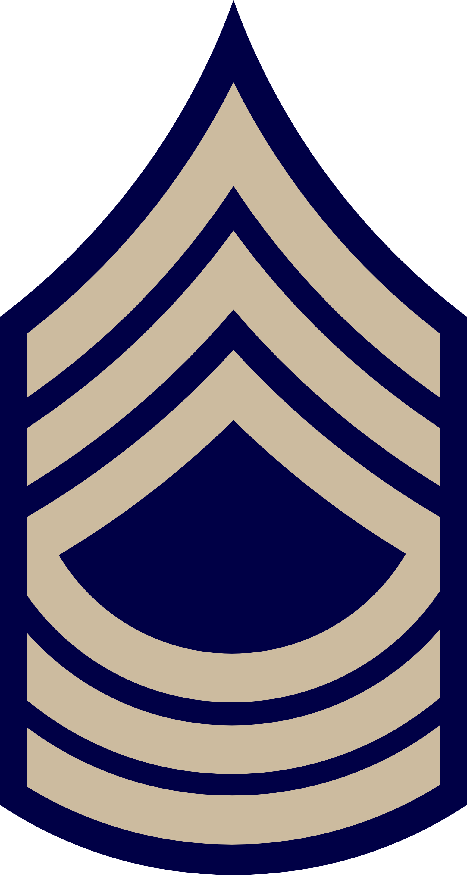 Master Sergeant Rank | www.imgkid.com - The Image Kid Has It!