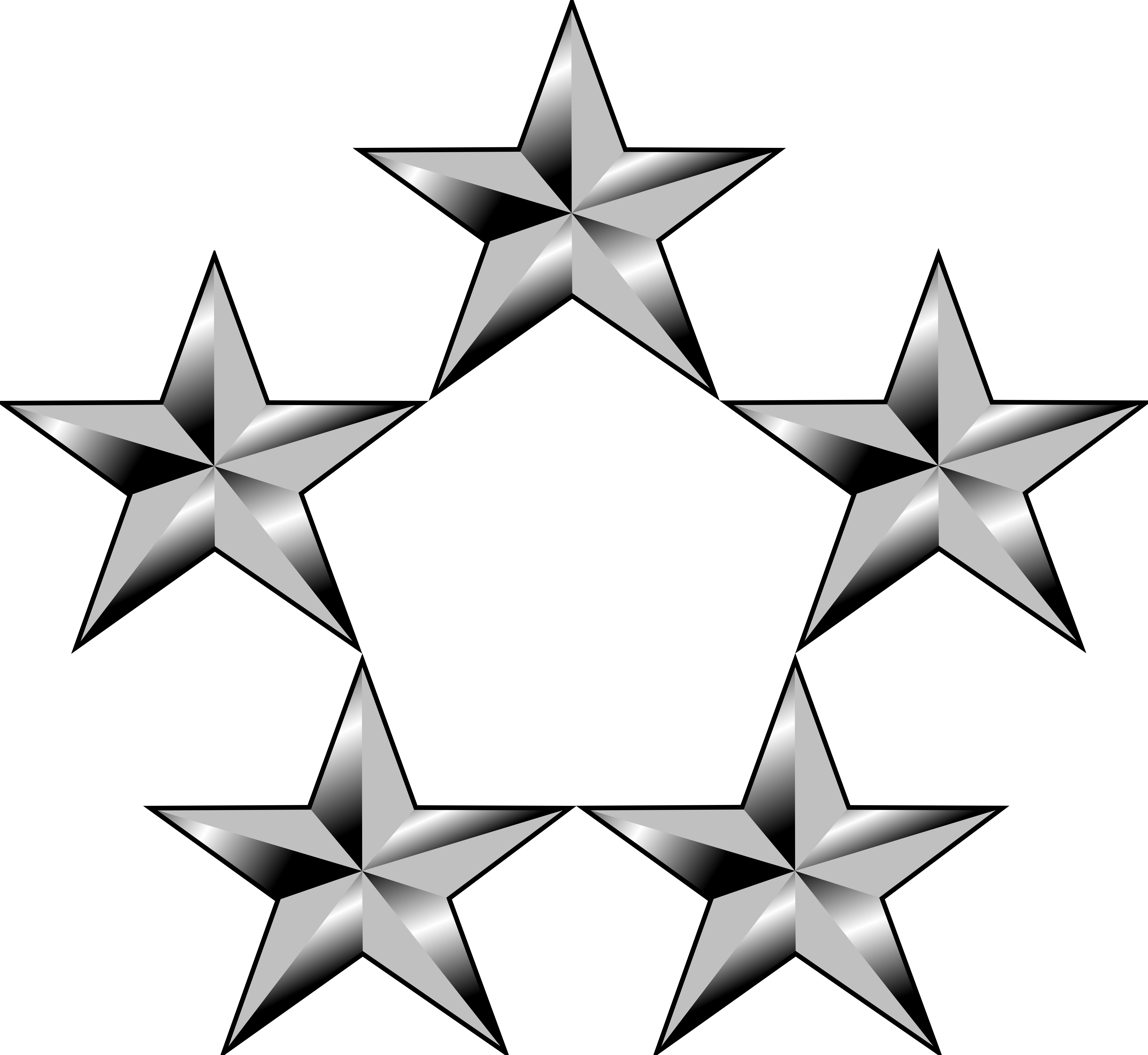 u s army officer ranks of wwii air force logo vector free air force logo vector free