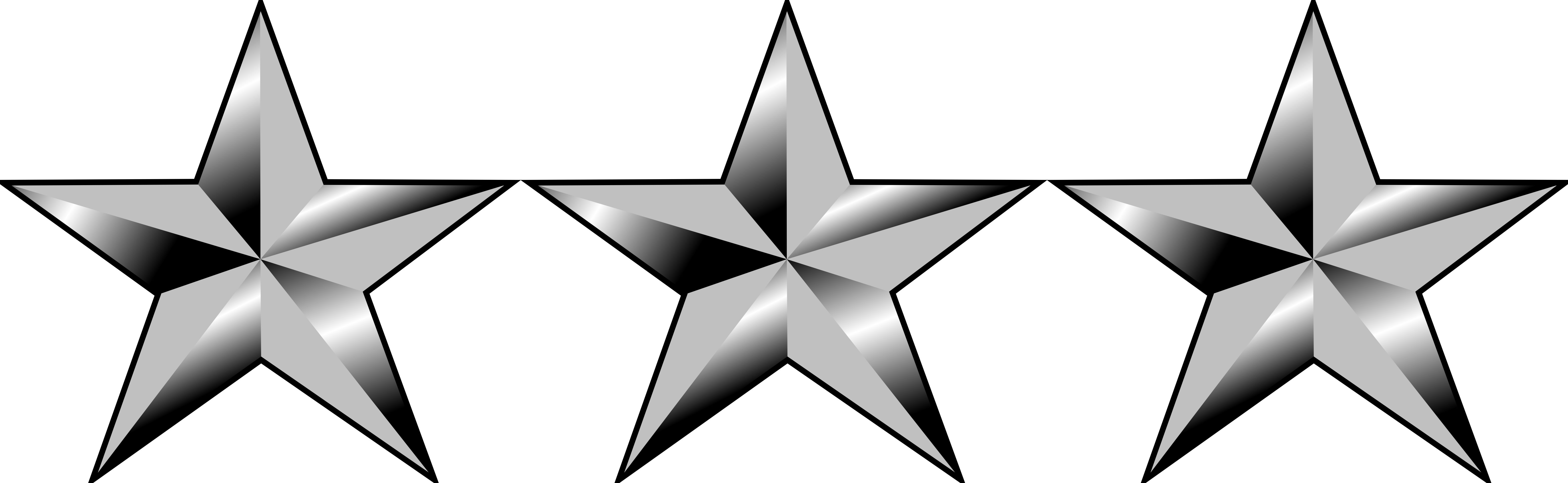 US Navy Officer Ranks Of WWII